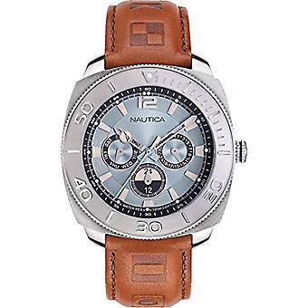 Nautica Watch Man Ref. NAPBHS902 function