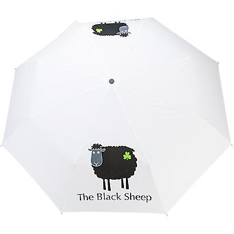 The Black Sheep Umbrella 3491