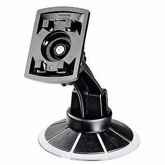 Car holder Hama Swivel Mount 1