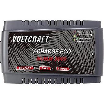 Scale model battery charger 230 V 3 A VOLTCRAFT V-Charge Eco NiMh 3000 NiMH, NiCd