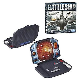 Parker Games Battleship Refresh (Toys , Boardgames , Strategic)