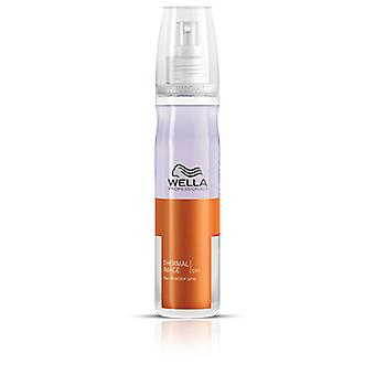 Wella Professionals Thermal Image Dry Spray (Woman , Hair Care , Treatments , Thermal)