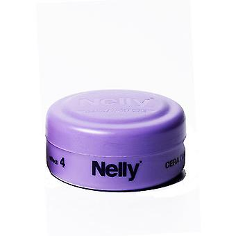 Nelly Wax 4 Power Mate Normal 4 100 Ml (Man , Hair Care , Hairstyling , Styling Products)