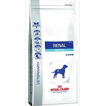 Royal Canin Renal Special (Dogs , Dog Food , Veterinary diet , Dry Food)