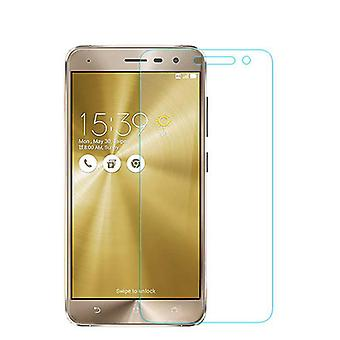 ASUS Zenfone 3 5.2 inch screen protector 9 H laminated glass laminated glass, tempered glass