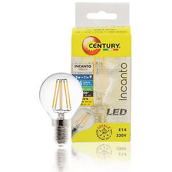 Century Micro Led Bulb 2W Incanto (Home , Lighting , Light Bulbs And Pipes)