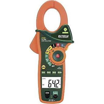 Current clamp Extech EX850