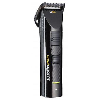 Babyliss Cortapelo WTECH Face / Hair (Beauty , Hair care , Hair Clippers)