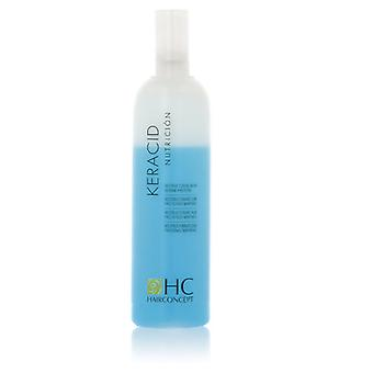 H.C. Keracid Marine Proteins 250 ml
