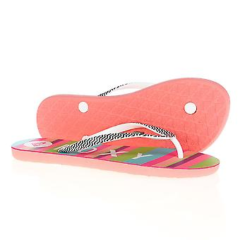 Roxy Mimosa V J Sind Dasmkie ARJL100129MLT universal summer women shoes