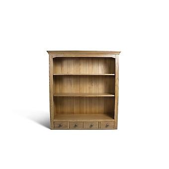 Direct Home Living Elm Lisbon Small Sideboard Top