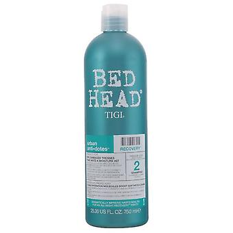 Bed Head Bed Head Recovery Shampoo (Woman , Hair Care , Shampoos)
