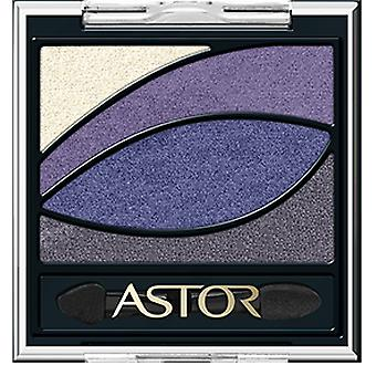 Astor Artist Eye Shadow Palette (Woman , Makeup , Eyes , Eyeshadows)