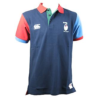 CCC RBS 6 Nations Polo