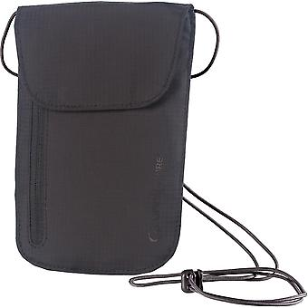 Lifeventure Hydroseal Body Wallet - Chest Black