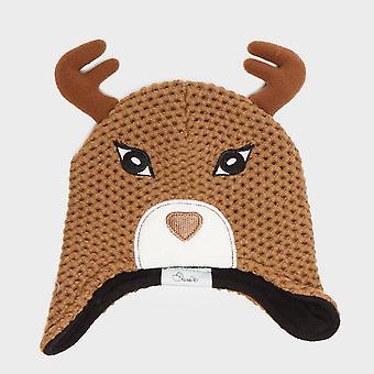 DARE 2B Kids' Merrymake Hat