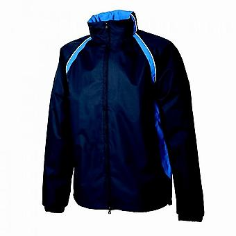Finden & Hales Mens Waterproof / Breathable Performance Jacket