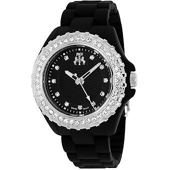 Jivago Women's Cherie Watch