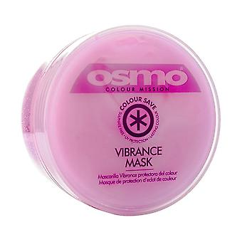 Osmo Colour Mission Vibrance Mask 100ml