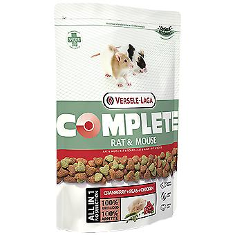 Versele Laga Complete Rat (Small pets , Dry Food and Mixtures)