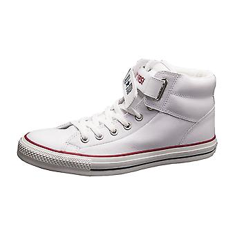 Converse CT AS Loopback HI 126126 universal all year unisex shoes