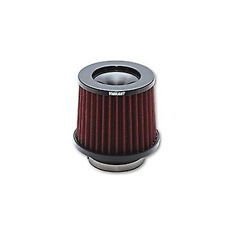 Vibrant 10926 Performance Air Filter