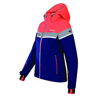 Dare 2B Womens/Ladies Premiss Ski Jacket