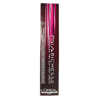 L'Or�al Professionnel Dia Richesse Clear Demi-Permanent Hair Colour 50ml