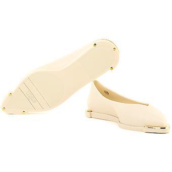 Melissa Spice 314751664 universal  women shoes