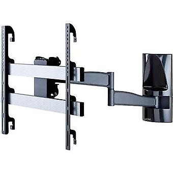 TV wall mount 81,3 cm (32) - 152,4 cm (60) inclinable/giro VCM Morgenthaler WS300