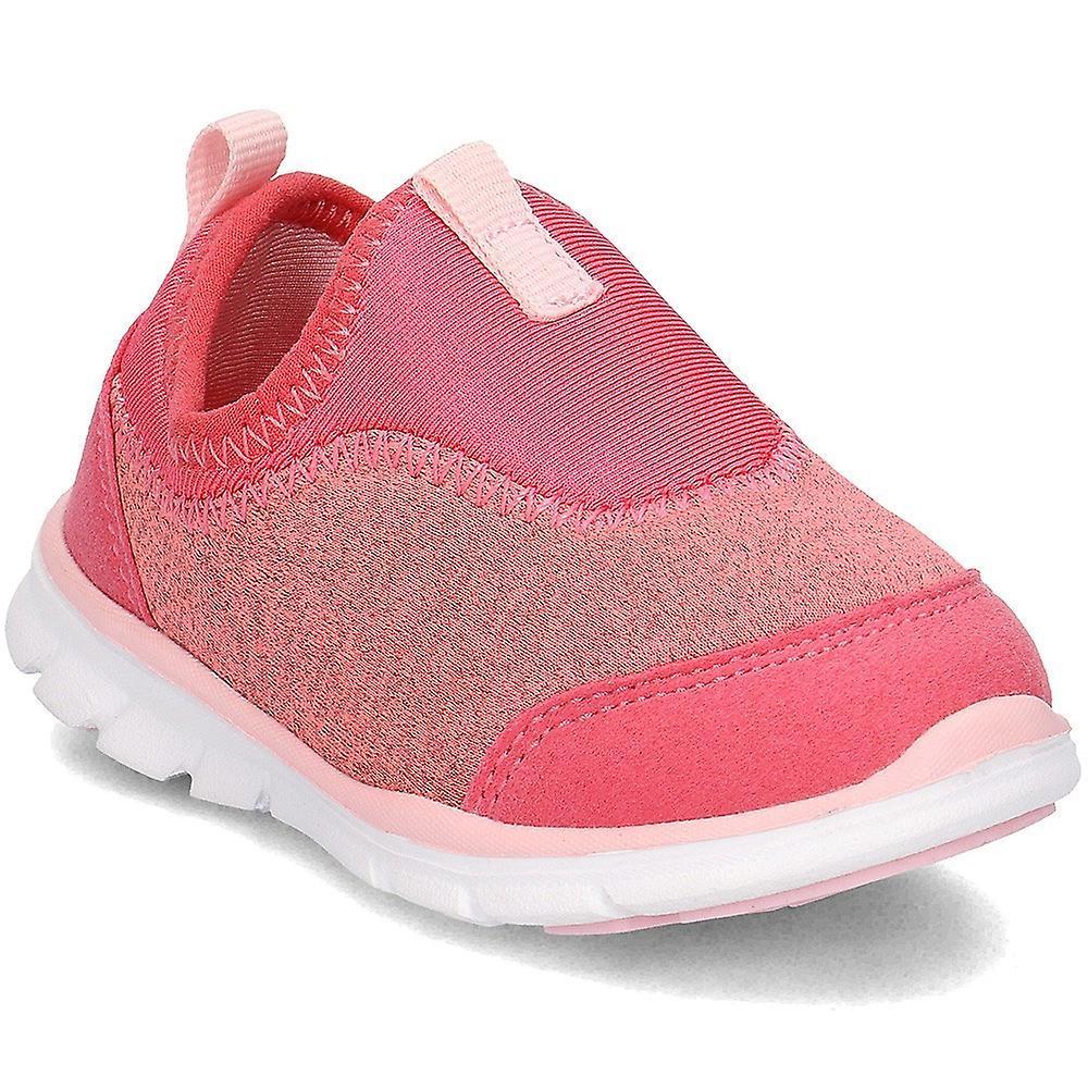Reima 569334 5693343290 Universal Kinder Schuhe