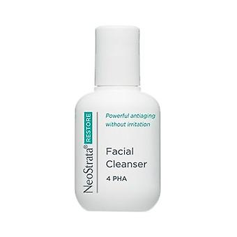 NeoStrata Facial Cleanser