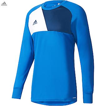 Adidas ASSITA 17 Torwart Trikot JUNIOR