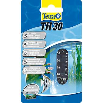 Tetra Thermometer Tec Th 35 (Fish , Aquarium Accessories , Thermometers)
