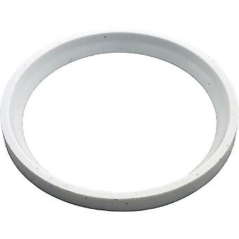 Śródlądowej 218-4010 samonastawność pierścień