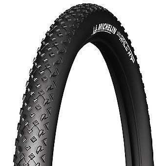 Michelin bicycle tire wild race'R ultimate / / all sizes
