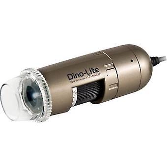 Dino Lite USB microscope 1,3 MPix Digital zoom (max.): 200 x