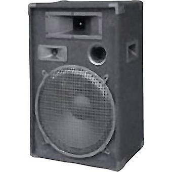 SNSQ8 Speaker grille (Ø) 200 mm