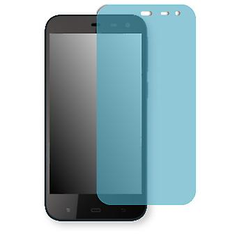 Phicomm clue M screen protector - Golebo view protective film protective film