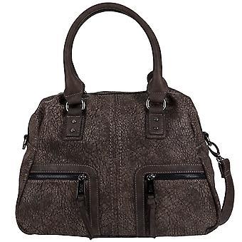 Gabor Lana Bowlingbag handbag Tote axelväska 7508