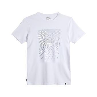 Animal Sunn Short Sleeve T-Shirt