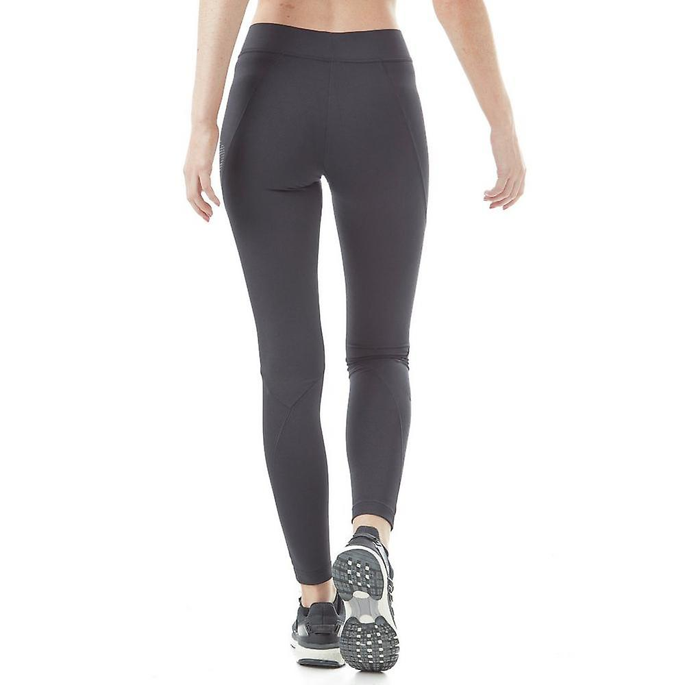 adidas Alphaskin Women's Training Tights