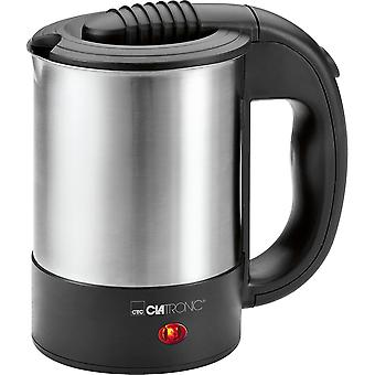 Clatronic travel WKR 3624 0.5 l Water Kettle
