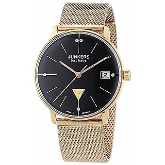 Junkers Women's Watch 6075M-2