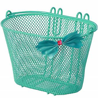 Basil Жасмин галстук бабочку переднее колесо дети корзина