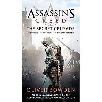 Hemlig korståg (Assassin's Creed