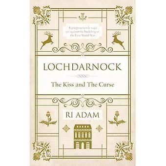 Lochdarnock