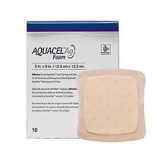 AQUACEL AG FOAM 12.5X12.5CM 420627 10