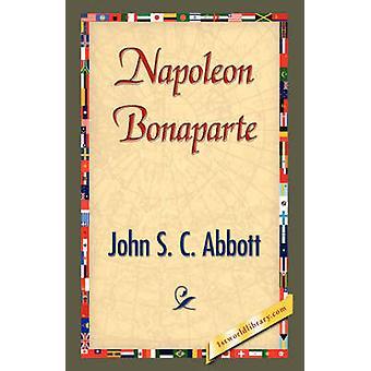 Napoleon Bonaparte by Abbott & John Stevens Cabot