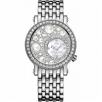 Juicy Couture Juicy Couture 1901348 Ladies' LA Lux Watch